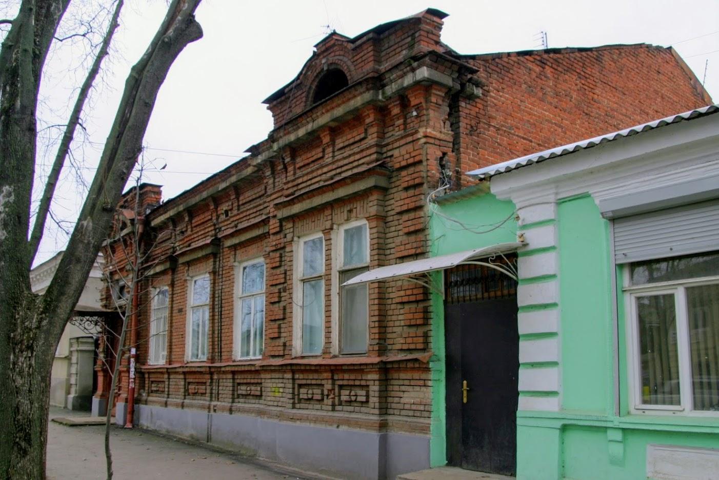 https://sites.google.com/site/istoriceskijtaganrog/cehova-ulica/dom-93