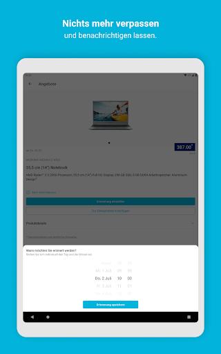 ALDI Nord Angebote & Einkaufsliste  screenshots 12