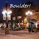 Boulder App Download on Windows
