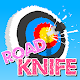 Download 로드 나이프: Road Knife For PC Windows and Mac