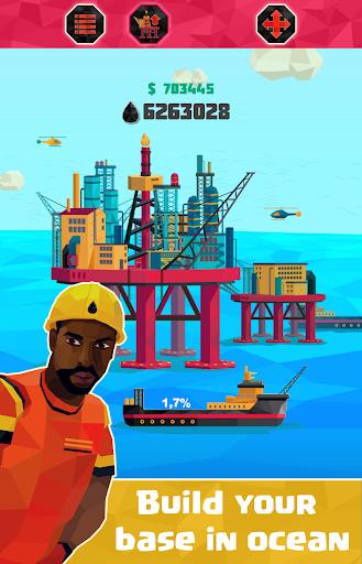 Petroleum Tycoon  screenshots EasyGameCheats.pro 4