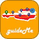guide Me - Austria - Tourist Guide Android apk