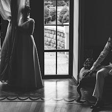 Wedding photographer Artur Mloyan (arturmloian). Photo of 31.10.2017