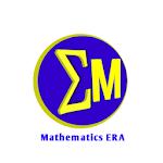 Mathematics Era icon