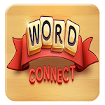 Word Connect Offline 1.0