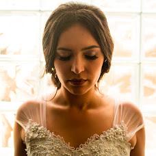 Wedding photographer Madson Augusto (madsonaugusto). Photo of 27.06.2017