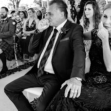 Wedding photographer Lidiane Bernardo (lidianebernardo). Photo of 24.04.2019