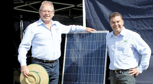 'No outlay' solar energy offer will be outlined