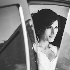 Wedding photographer Maksim Volkov (volmaks). Photo of 03.09.2014
