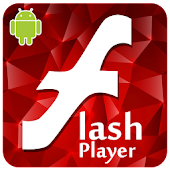 Flash Player for Android Tips & Guide