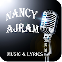 Nancy Ajram Music & Lyrics icon