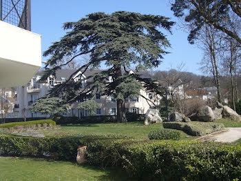 appartement à Palaiseau (91)