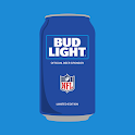 Bud Light Keyboard icon