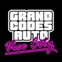 Cheat for GTA Vice City icon