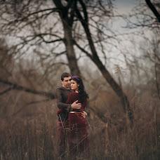 Wedding photographer Kolya Solovey (solovejmykola). Photo of 24.03.2016