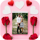 Love Flowers Photo Frames Download for PC Windows 10/8/7
