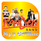 Download Lagu Kangen Band Terpopuler For PC Windows and Mac