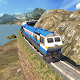 Indian Hill Train Driving 2018 APK