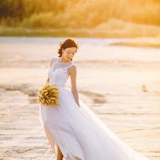 Wedding photographer Tatyana Kozhukhar (TMKozhukhar). Photo of 18.08.2017