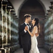 Wedding photographer Biagio Sollazzi (sollazzi). Photo of 08.06.2018