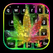 Rasta Fantasy Color Keyboard APK for Ubuntu