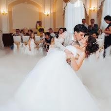 Wedding photographer Sergey Kirilin (SergeyKirilin). Photo of 07.07.2016