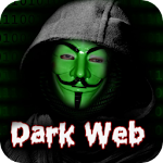 Darknet - Dark Web and Tor: Discover the Power 1.0