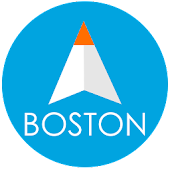 Pilot for Boston, USA guide