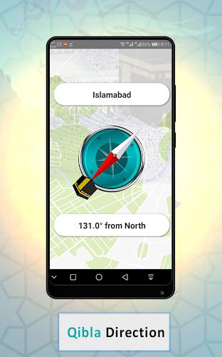 Internetske stranice za upoznavanje u islamabadu