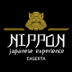 Nippon Experience Download for PC Windows 10/8/7