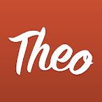 Theo by dough.com