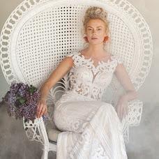 Wedding photographer Jurgita Lukos (jurgitalukos). Photo of 02.06.2017