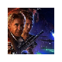 <b>Star Wars</b>: The <b>Force Awakens</b> Theme