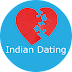Indian Dating App-Refer and Earn Real Money To Bank Account