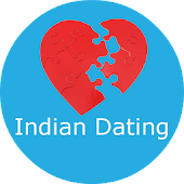 Indian Dating New
