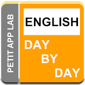Day By Day English