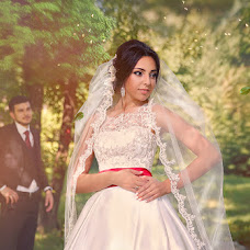 Wedding photographer Yuliya Zbronskaya (zbronskaya). Photo of 27.09.2015
