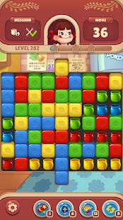 Peko Blast : Puzzle 7