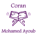 Coran Mohamed Ayoub