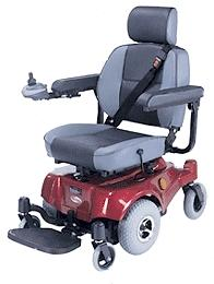 electric wheelchair 1829 6823467