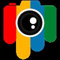 Photo editor - collage maker