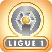 FootballScore-Ligue 1