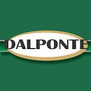 Dalponte Gás Passo Fundo