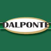 Tải Game Dalponte Gás Passo Fundo