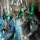 The Alder: A CYOA Fantasy Choices RPG icon