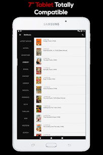 Old Movies – Oldies but Goldies App Download For Android 10