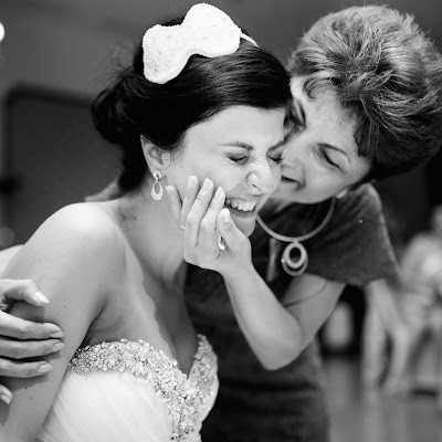 Wedding photographer Cristian Popa (cristianpopa). Photo of 01.01.1970