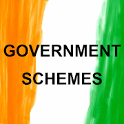 App Government Schemes APK for Windows Phone