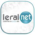 Leral icon