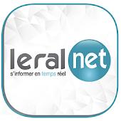 Leral